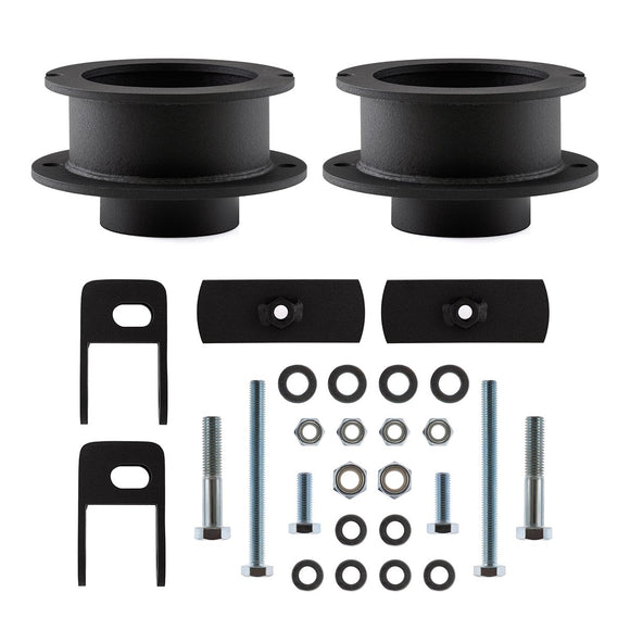 For 2014-2020 Dodge Ram 2500 Lift Leveling Kit 2WD 4X4-Lift Kit-2