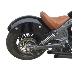 Contour Rear Fender Kit Indian® Scout