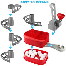 Load image into Gallery viewer, Kids Golf Toys Set - Golf for Kids, Toddler Golf Set