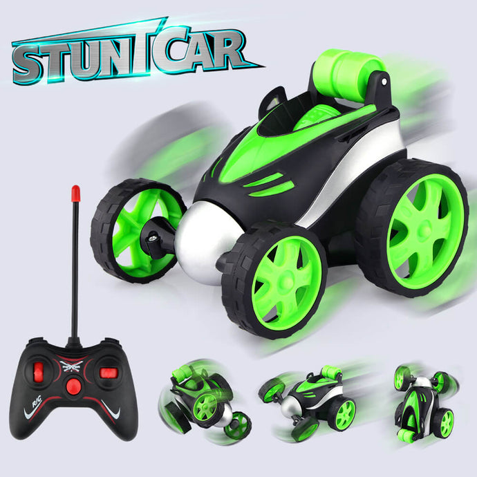 EpochAir Fun remote toy car
