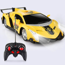 Load image into Gallery viewer, Best RC Cars