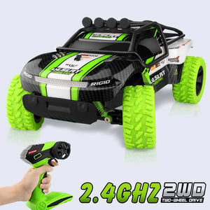 Growsly Toy Off Road Vehicle