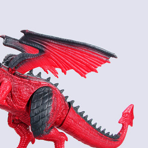 Betheaces Dragon Toy for Kids