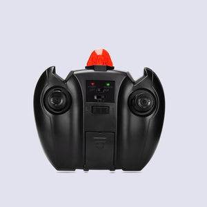 rc car remote controller