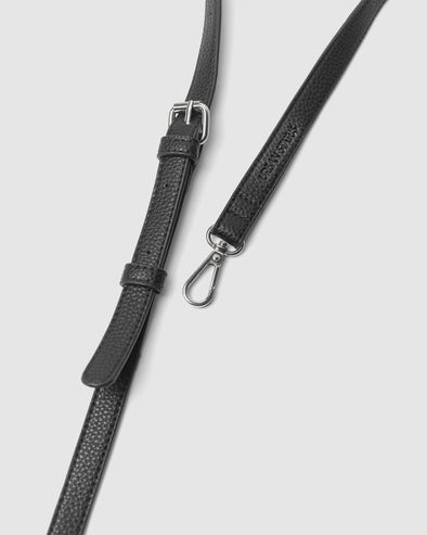 Adjustable Crossbody Strap