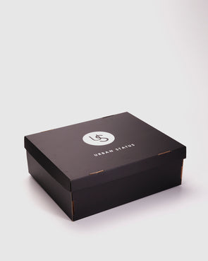 Urban Status Gift Box (medium)