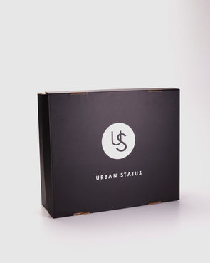 Urban Status Gift Box (large)