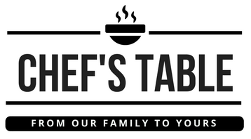 Chef's Table NZ