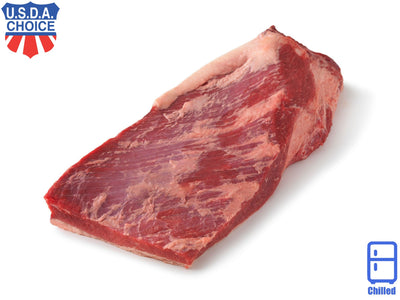 Brisket | USDA Choice | ButcherShop.ae UAE