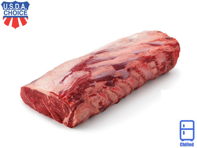 Ribeye, Boneless | USDA Choice | ButcherShop.ae UAE