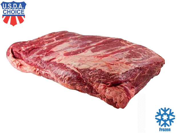 Short Ribs, Boneless | USDA Choice | ButcherShop.ae UAE