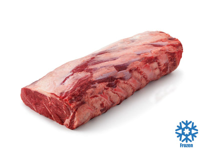 Ribeye, Boneless - South Africa (Dhs 65.00 per kg) - Frozen