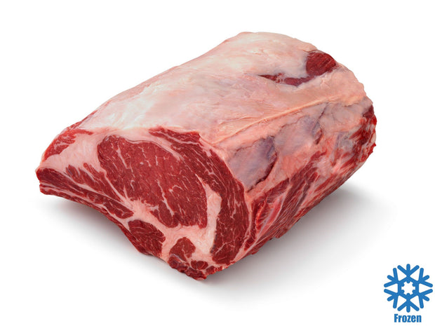 Bone In Ribeye, Short Bone | Beefmaster | ButcherShop.ae UAE
