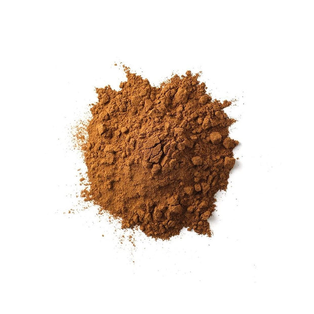 Chinese Five Spice Powder (16oz/453g)