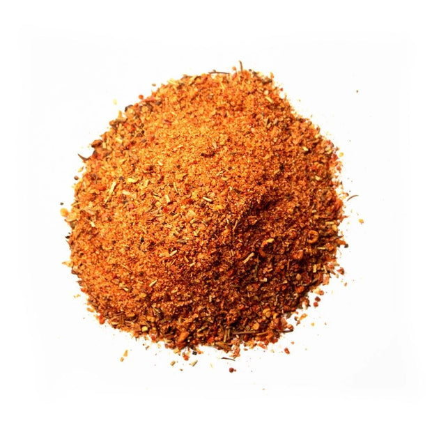 Christie Vanover's Chicken Rub (20oz/567g)
