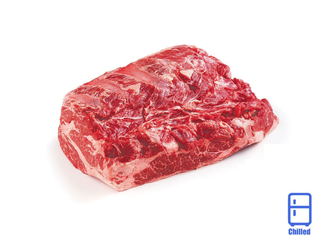 Chuck - South Africa (Dhs 41.00 per kg)