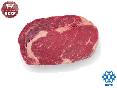 Ribeye Steak, Australia | Midfield | ButcherShop.ae UAE
