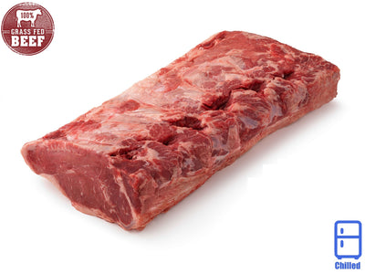 Striploin, Boneless | Midfield Group | ButcherShop.ae UAE