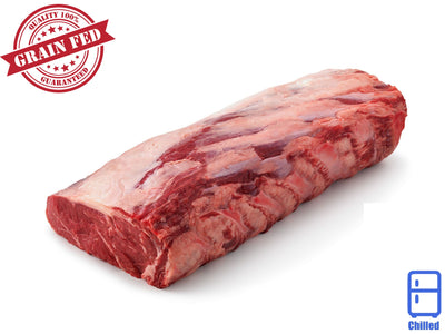Ribeye, Boneless | Riverina Black Angus | ButcherShop.ae UAE