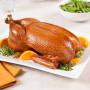 Whole Duck | Maple Leaf Farms | ButcherShop.ae UAE