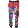 Image of RED TUPAC SWEATS