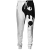 Image of YING YANG SWEATS