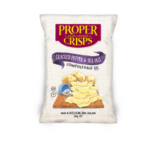 Load image into Gallery viewer, Proper Crisps
