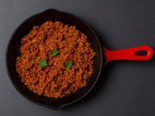 Load image into Gallery viewer, Chorizo Mince