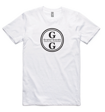 Load image into Gallery viewer, Grater Goods T-shirt