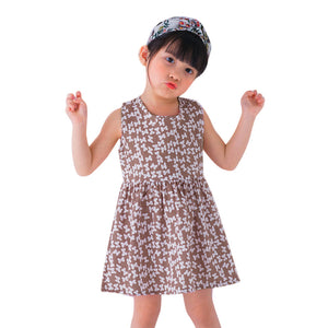 c3e8a0cf83aa Children s Clothing   Accessories – All Around Ventures