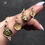 Alchemy Jeweler Charm Collection