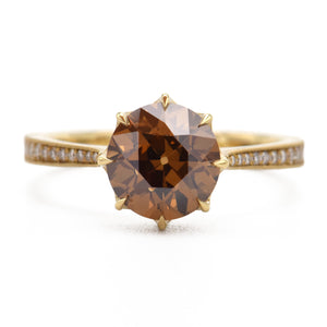 Erika Winters Victoria Ring