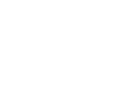Walls Are For Murals