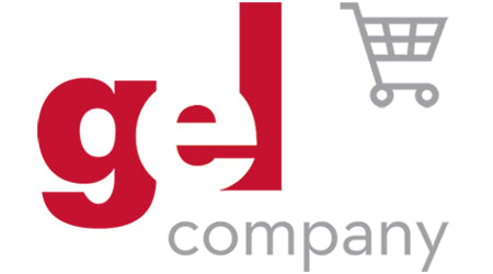 Gel Company, Inc.