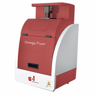 Omega Fluor™ Gel Documentation System, 365 nm 81-12530-00