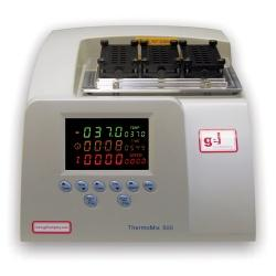ArrayMix array hybridization instrument, 16-3 AM16-3