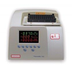 ArrayMix array hybridization instrument, 24-4 AM24-4