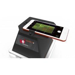 Imagel - Gel doc imaging for iPhone 6 Plus GDR-510