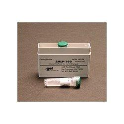 microLYSIS®-PLUS (100 Preps) 2MLP-100