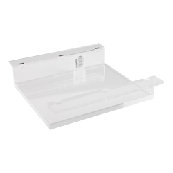 Horizon UVT Tray for H4 & Horizon 20-25 , 20 x 25 cm HZH4-UVT20