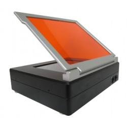 UltraBright Large Format LED Transilluminator TLL-100