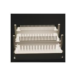 13 and 26 well comb set for MUPID-EXU CMR-04