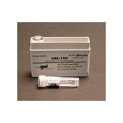microLYSIS®-PLUS (1000 Preps) 2MLP-1000