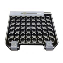 Bio-Rad Mini Gel Holder Cassette MGC-1075