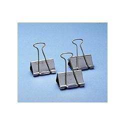 Stainless Steel Clips, 2 inches MJA200-08
