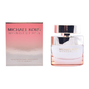 Women's Perfume Wonderlust Michael Kors EDP (50 ml)