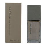 Calvin Klein Perfume Truth EDP - Pisis Empire