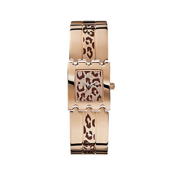 Classy Ladies Guess Watch - Pisis Empire