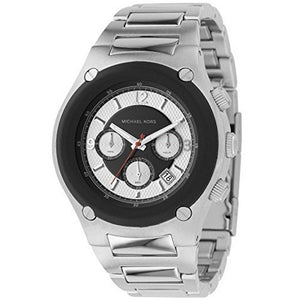 Men's Watch Michael Kors MK8101 (46 mm)