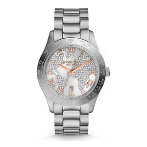 Michael Kors- Layton Wristwatch 43mm